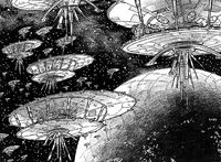 Battle Dragons at Coruscant .jpg