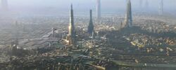 Galactic City.jpg