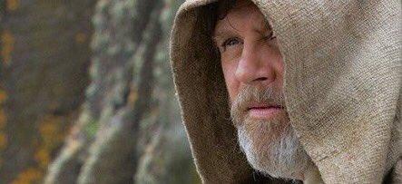 Archivo:Luke Skywalker Jedi Master VII.jpg