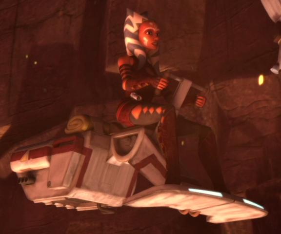 Archivo:Jedi jumpspeeder-GoM.png