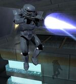 Star-wars-battlefront-ii-Dark-trooper.jpg