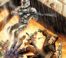 Star Wars: Republic 58: The Battle of Jabiim, Part 4