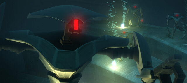 Archivo:Unidentified Aqua droid (Kamino).jpg