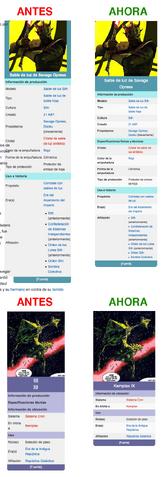 Archivo:Ejemplos-de-infoboxes-antes-y-despues.png