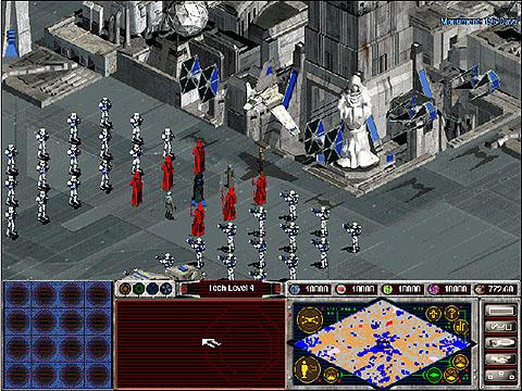 Archivo:GalacticBattlegroundsMonumentoImp.jpg