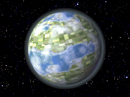 Archivo:Planet12-Ukio-SWR.png