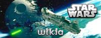 Archivo:Spotlight-starwars-es-200-new.png