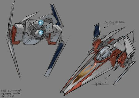 Archivo:V-Wing.jpg