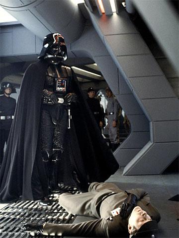 Archivo:Vader Needa.jpg