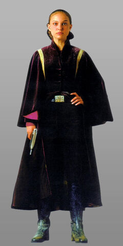 Archivo:PadmeBattleDress-SWCP.jpg