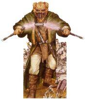 Kel Dor Jedi Weapon Master SWG9.jpg