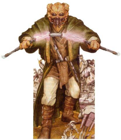 Archivo:Kel Dor Jedi Weapon Master SWG9.jpg