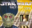 The Official Star Wars Fact File 139