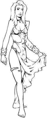 Archivo:Okeefe dress.JPG