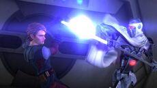 Skywalker vs MagnaGuard.jpg