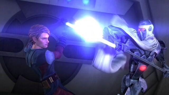 Archivo:Skywalker vs MagnaGuard.jpg