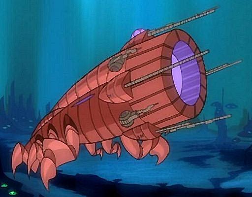 Archivo:Crab Cannon.jpg