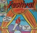 Festival Fantástico
