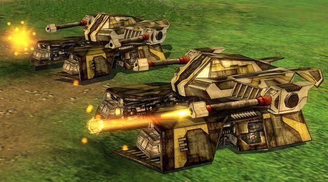 Archivo:Canderous tank.jpg