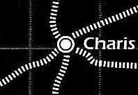 Archivo:Charis.jpg