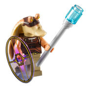 Lego-star-wars-gungan-warrior.jpg
