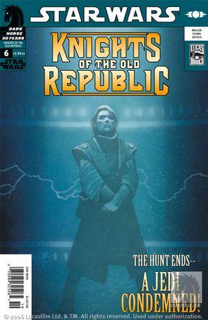 Archivo:Star Wars Knights of the Old Republic -6.jpg
