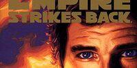 Star Wars: El Imperio Contraataca - Edición Especial (TPB)