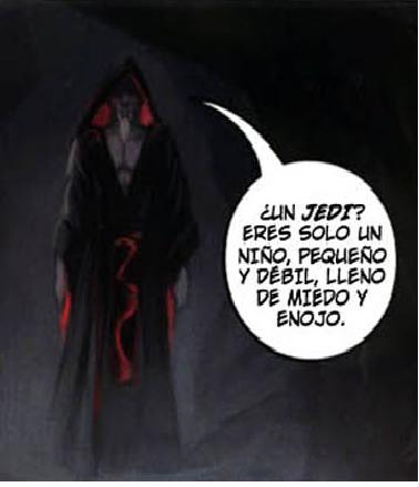 Archivo:Líder Jedi Oscuro Bpfasshi.png