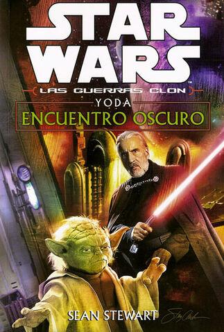 Archivo:EncuentroOscuro.jpg