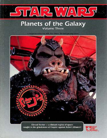 Archivo:PlanetsOfTheGalaxyVolume3Cover.jpg