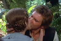Han Leia.jpg