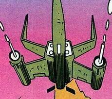 Archivo:Ossfightera1.JPG