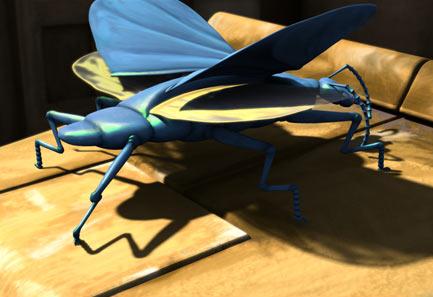 Archivo:Slug-beetle.jpg