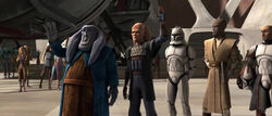 Triumphant fighters on Ryloth.jpg