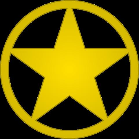 Archivo:Kiffar star.png