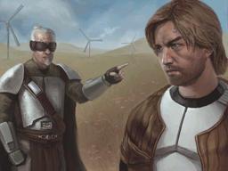 Archivo:Kota, X2, Dantooine.jpg