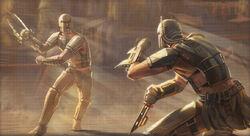 Gladiators-Timeline4.jpg
