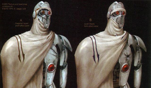Archivo:Guarda espaldas greivius.jpg