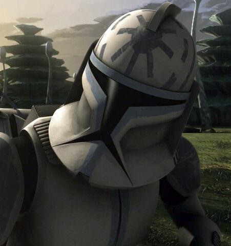 Archivo:Jesse armor.jpg