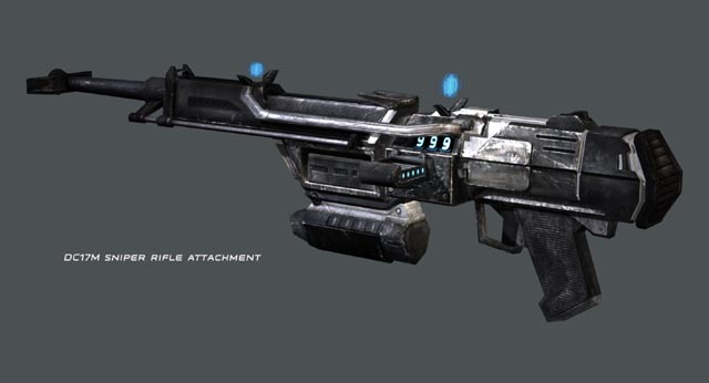 Archivo:DC17m sniper2.jpg