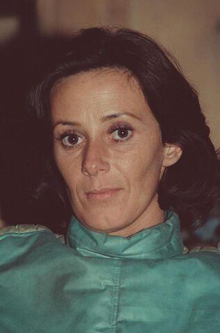 Archivo:Maria De Aragon.jpg
