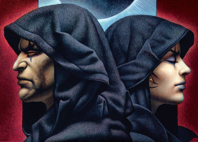 Archivo:Bane y Zannah DoE.jpg