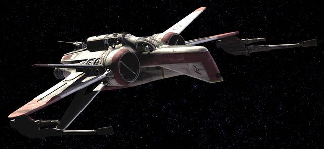Archivo:Starfigher.jpg
