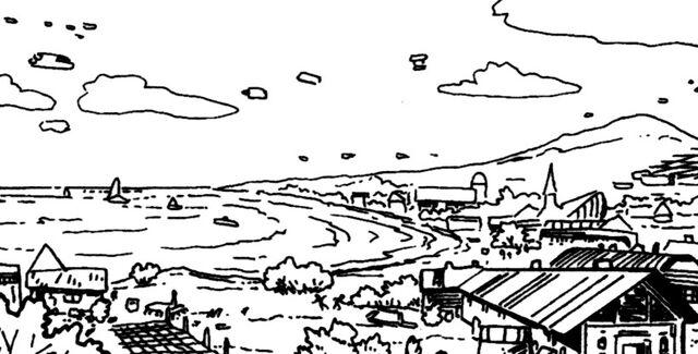 Archivo:Hanna City.jpg