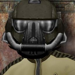 Archivo:Imperial worker.jpg