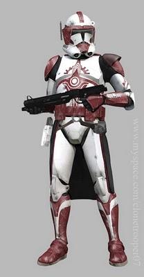 Archivo:Comandante Fox-1-.jpg