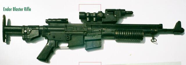 Archivo:Endor rifle.jpg