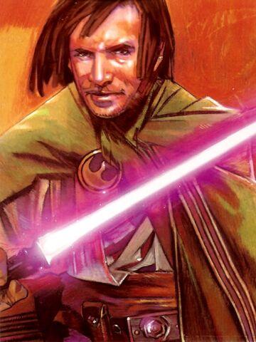 Archivo:Jedi Master Kyp Durron.jpg
