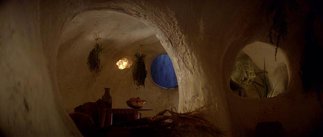Archivo:Interior de la Choza de Yoda.png