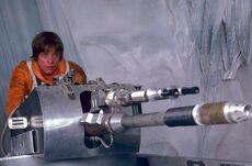 Luke gunner 01.jpg